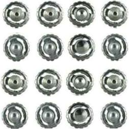 16 Beyblade Metal Performance Tips Parts, Variety Pack, Lot,
