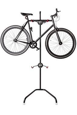Bike Tree Heavy Duty Two Bike Stand