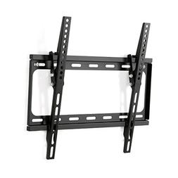 "FLEXIMOUNTS Tilt TV Wall Mount Bracket for most 26""-55"""