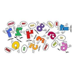 Children's Numbers 0-9 Wall Decal - decorative while educati