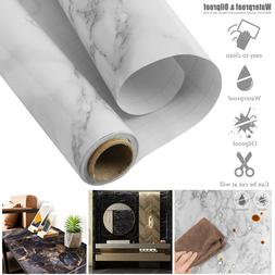 Contact Paper Self Adhesive Oil-proof Waterproof Wall Sticke