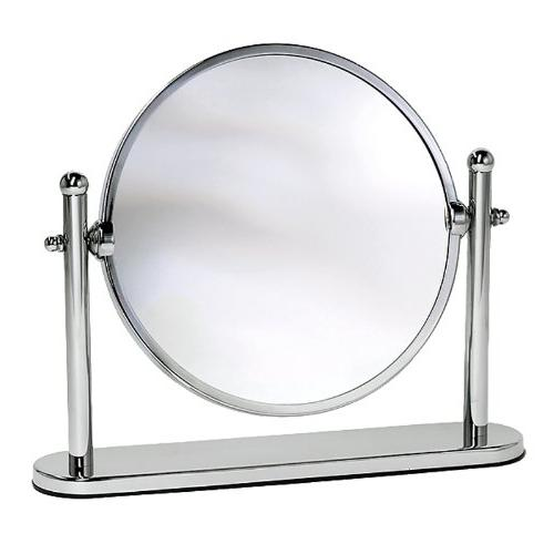 1391 magnified table mirror
