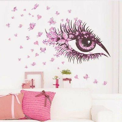 Art Mural Wall Kids Room US