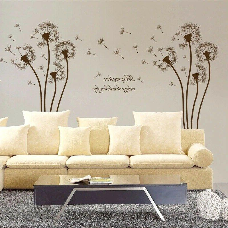 removable wall sticker wall art home decoration