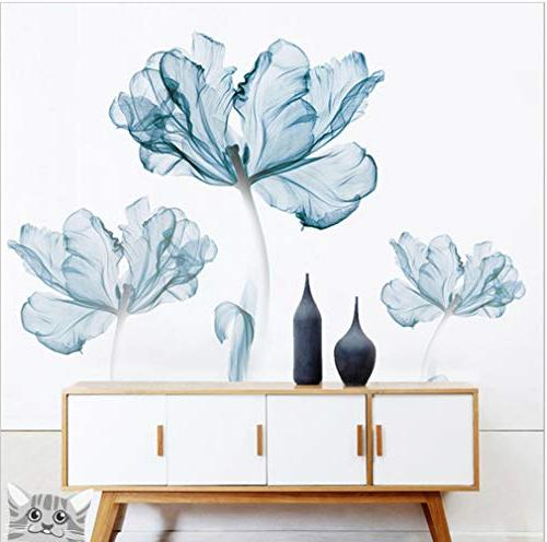 & Murals Home Décor Accents Living Room Decals Home Improvement Paint Wall Wall Murals Removable