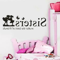 wall kids room stickers decor decal home sticker wall sticke